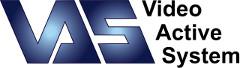 VAS-GmbH